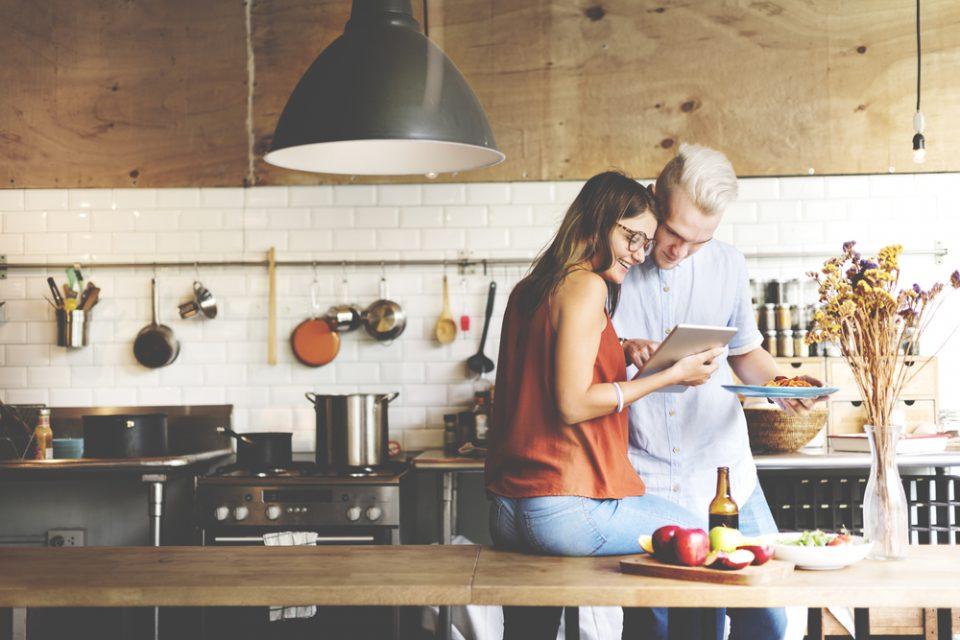 Millennials-en-cuisine-960x640.jpg