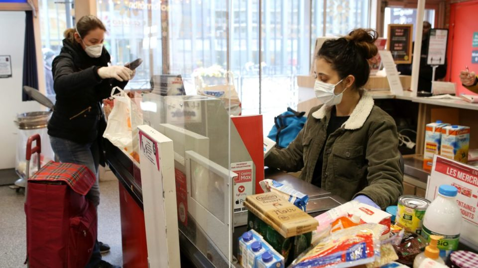 Shopping-et-C19_4-960x539.jpg