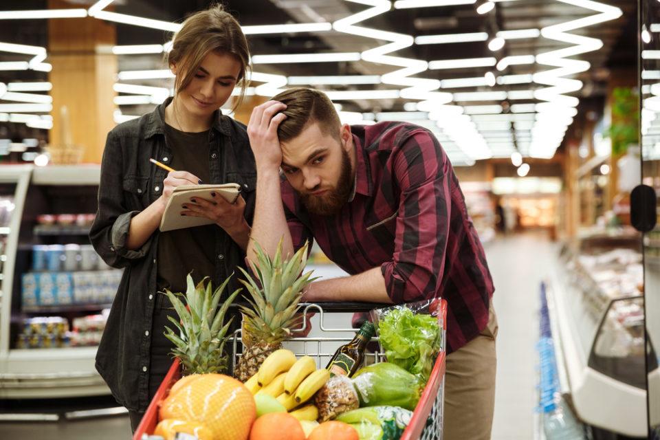 Supermarche-ennuyeux-960x640.jpg